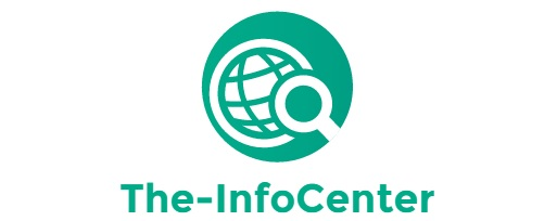 The-InfoCenter